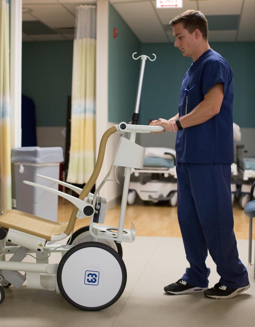 movi_hospital_00001.jpg