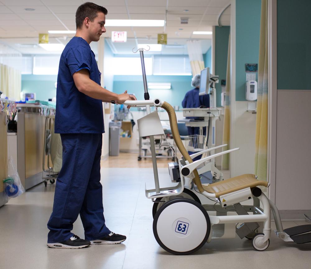 movi_hospital_00006.jpg
