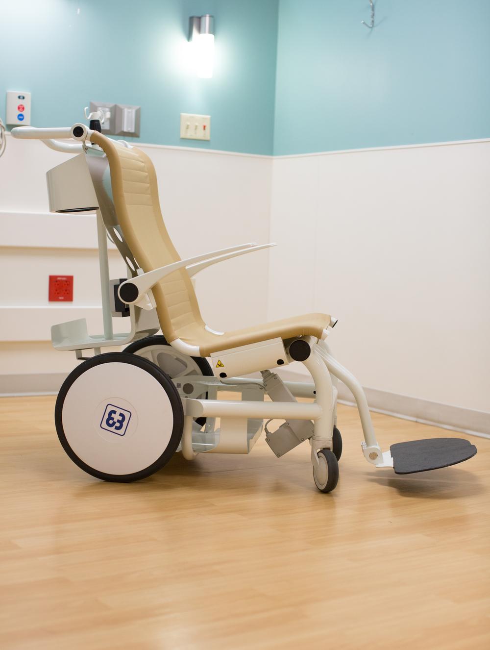 movi_hospital_00027.jpg