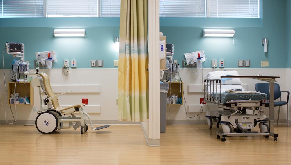 movi_hospital_00034.jpg