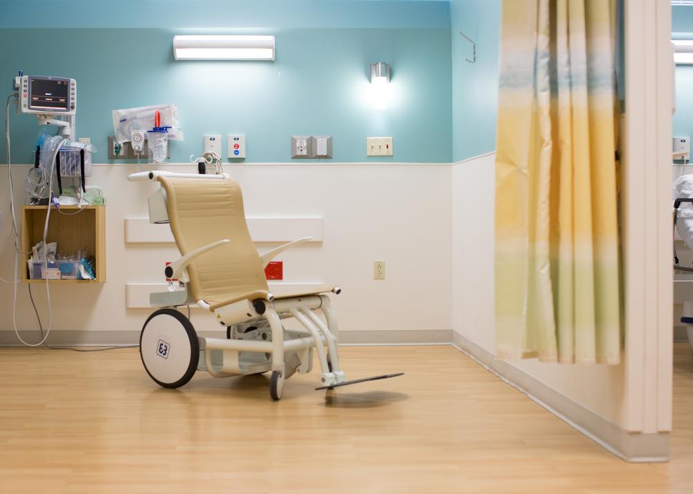movi_hospital_00030.jpg