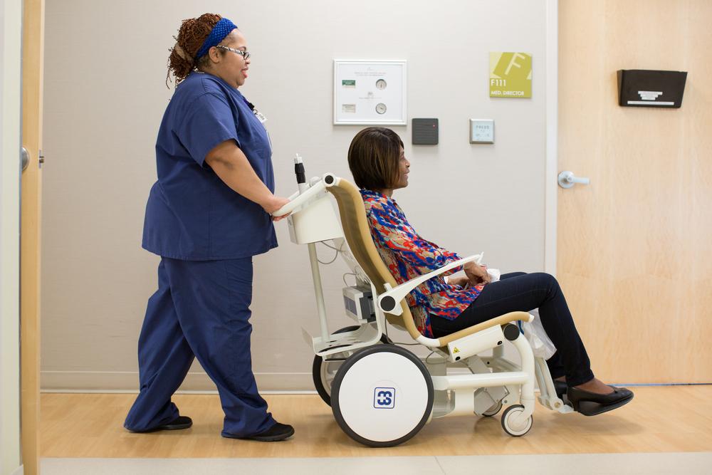 movi_hospital_00135.jpg