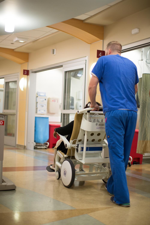 movi_hospital_00172.jpg