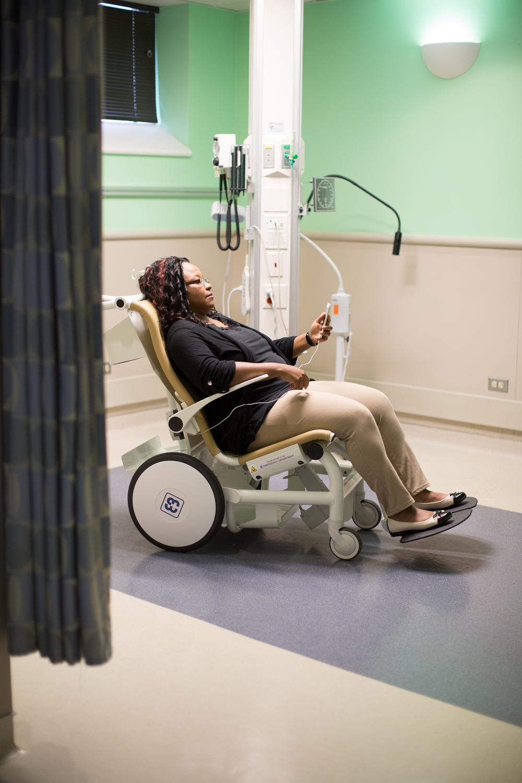 movi_hospital_00204.jpg