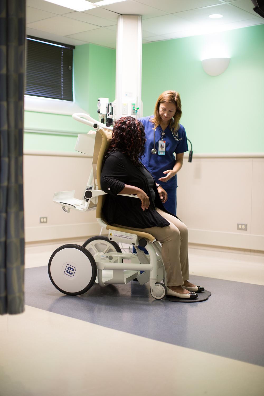 movi_hospital_00207.jpg