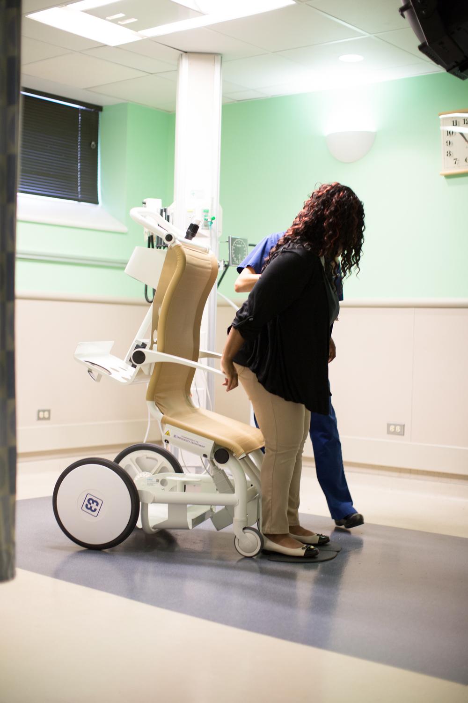 movi_hospital_00212.jpg