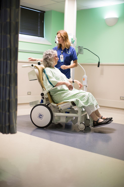 movi_hospital_00223.jpg