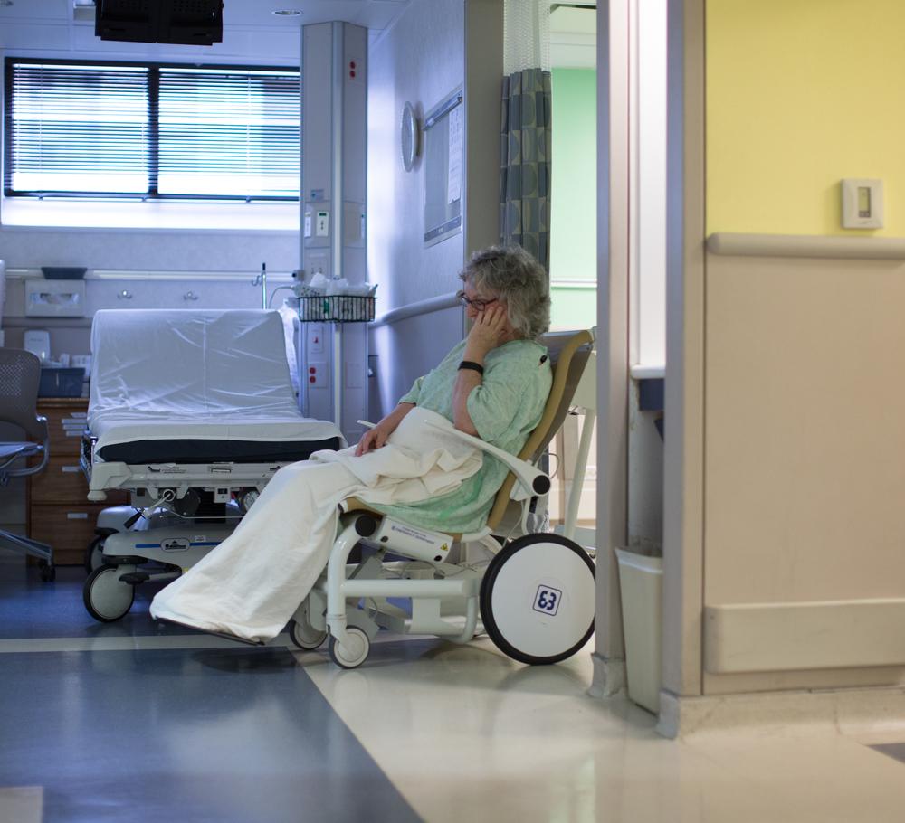 movi_hospital_00237.jpg