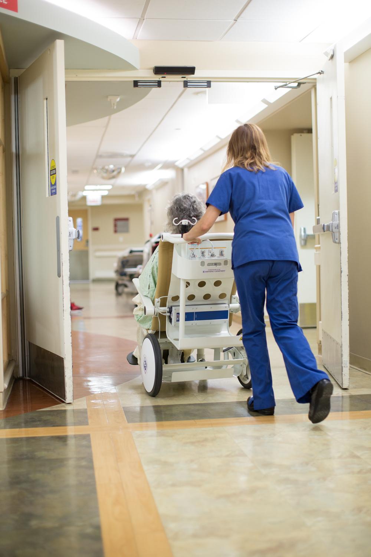 movi_hospital_00247.jpg