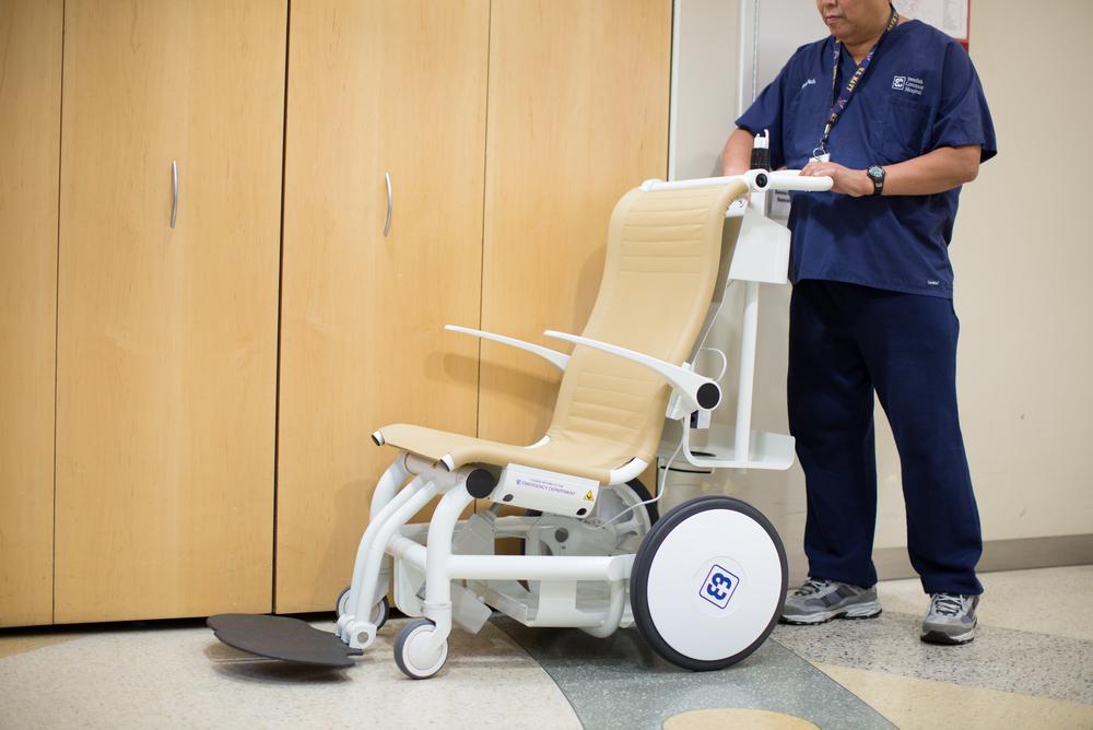 movi_hospital_00271.jpg