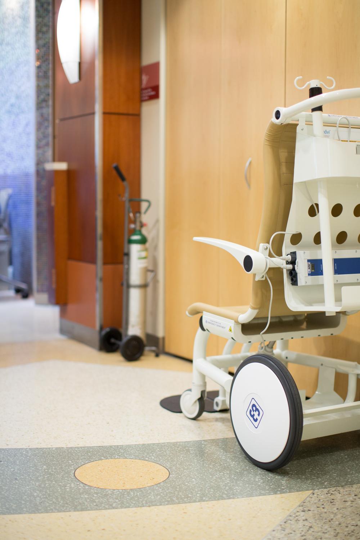 movi_hospital_00281.jpg