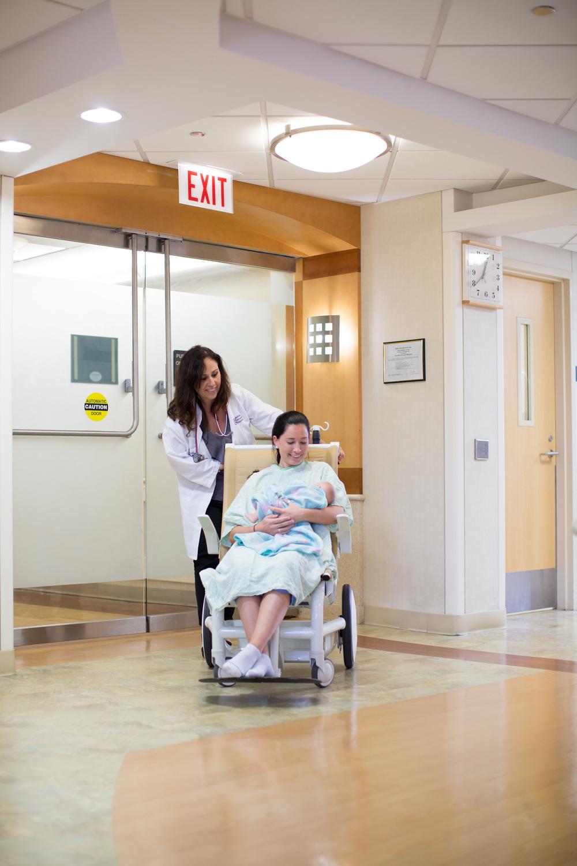 movi_hospital_00315.jpg