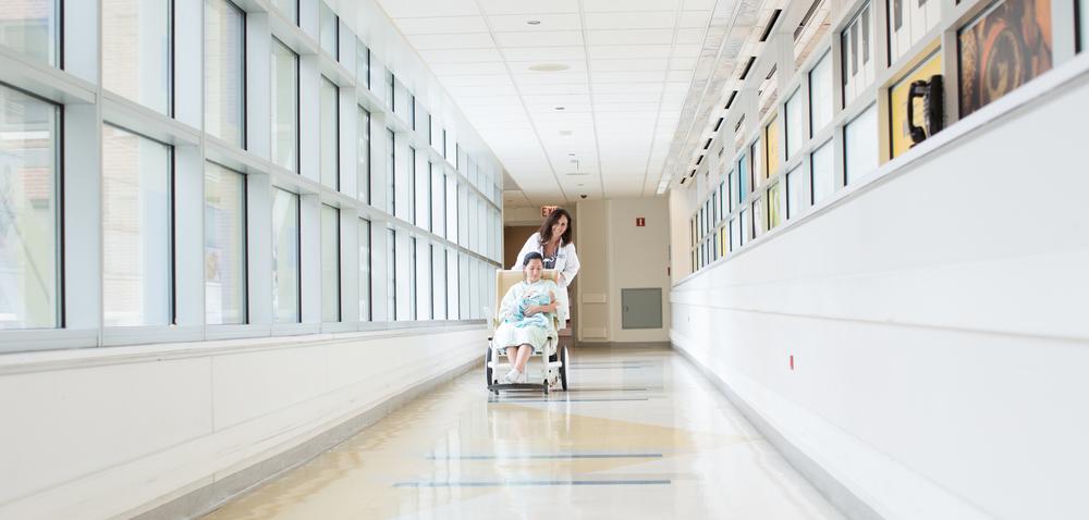 movi_hospital_00336.jpg