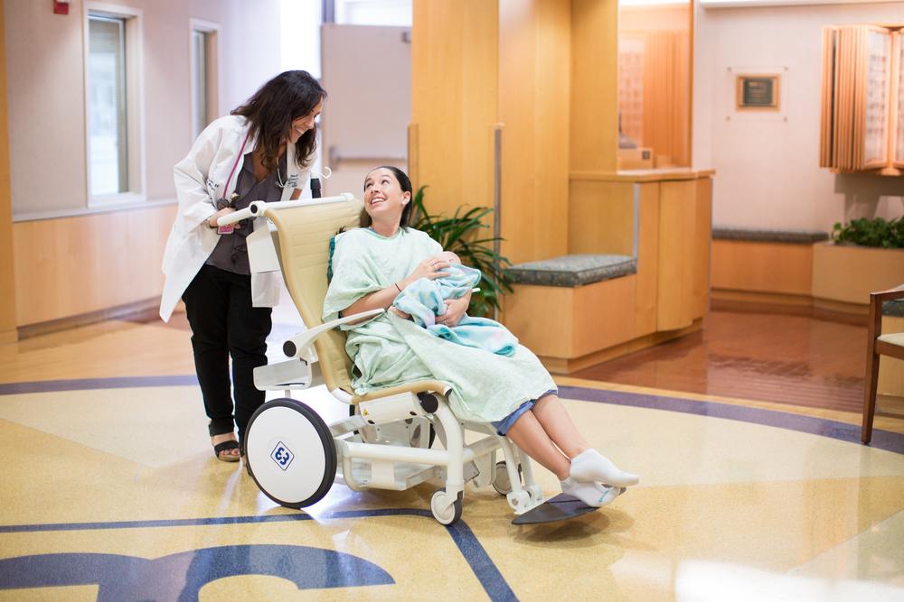 movi_hospital_00353.jpg