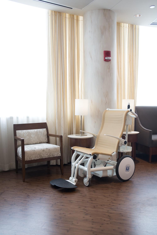 movi_hospital_00424.jpg