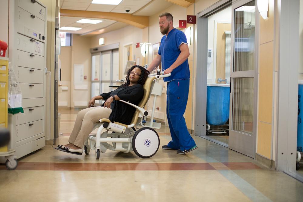 movi_hospital_00174.jpg