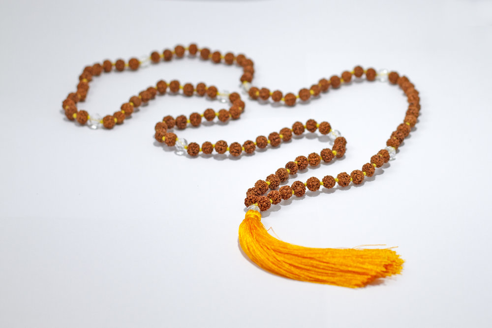 Mala-Rudrashka-Orange.jpg