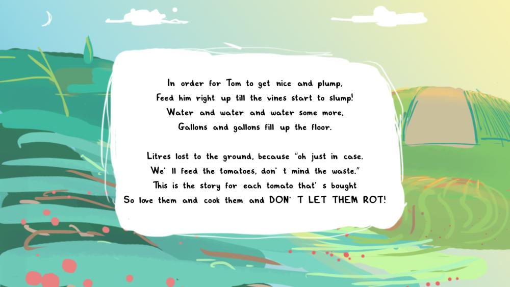 poem1_font.png