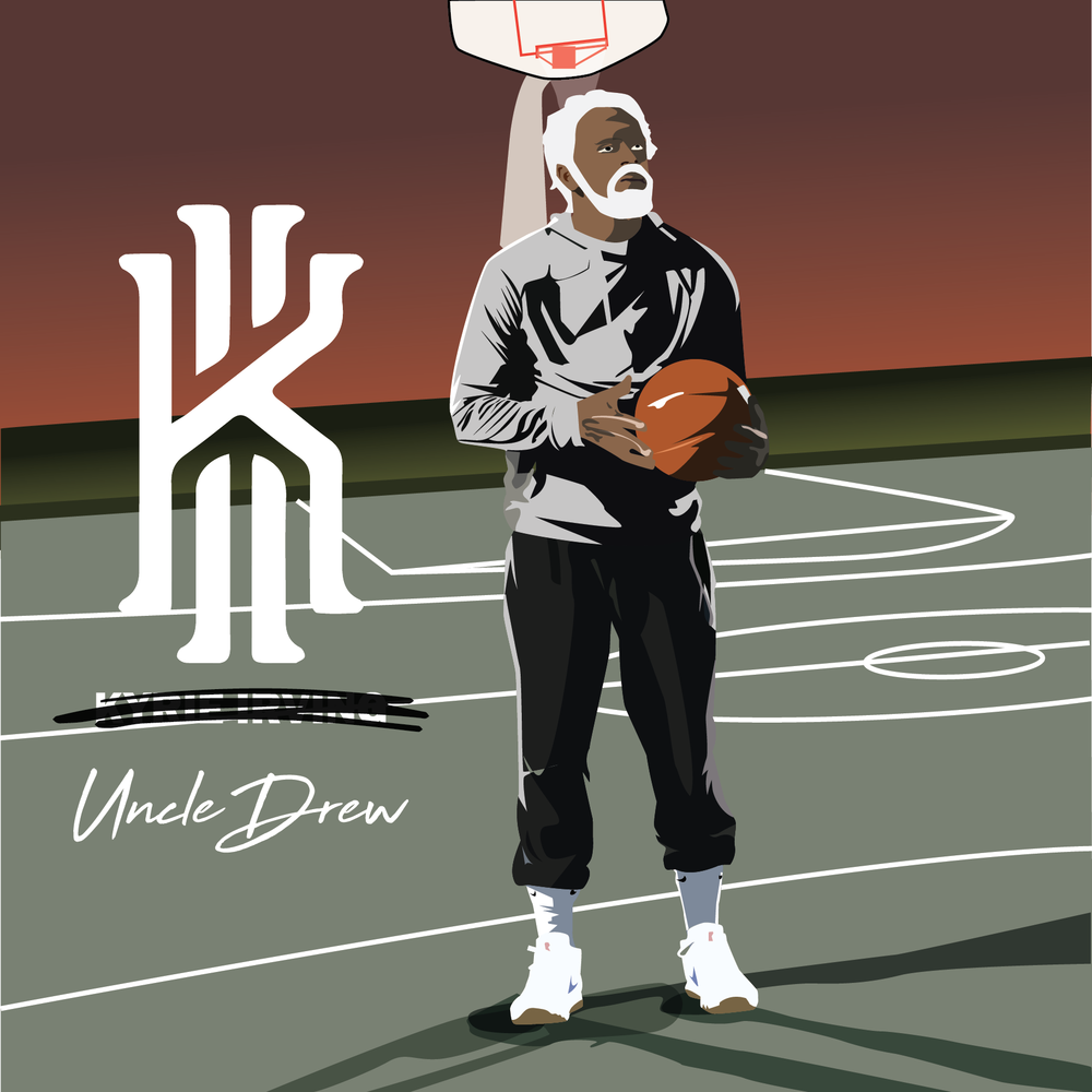 Uncle Drew Latest News Images And Photos CrypticImages