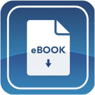 ebook-icon.png