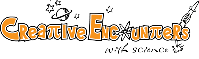 creative-encounters-logo.png