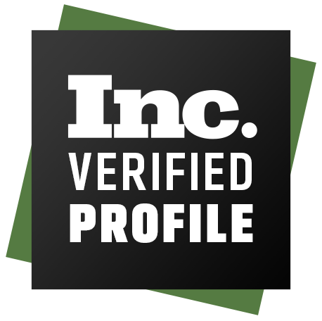 inc-verified-profile-logo.png
