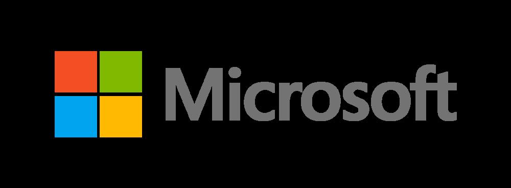 Microsoft-Logo-Transparent-Background.png