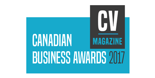 canadianbusiness17.png