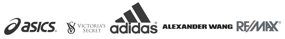 ADG web design logos.png