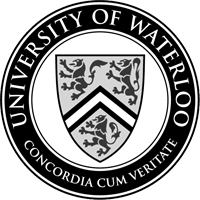u of waterloo.jpg