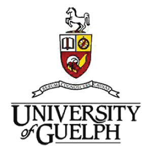 University-of-Guelph.png