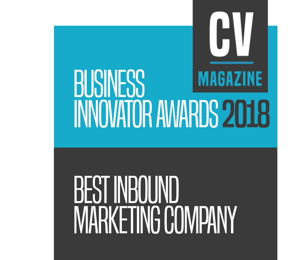 CV Magazine Business Innovator Awards 2018.png