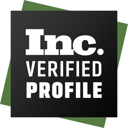 Inc verified Profile 2.png
