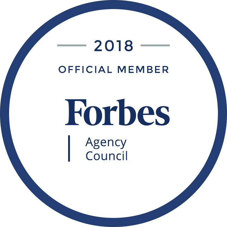 Forbes Agency Council 2018 .png