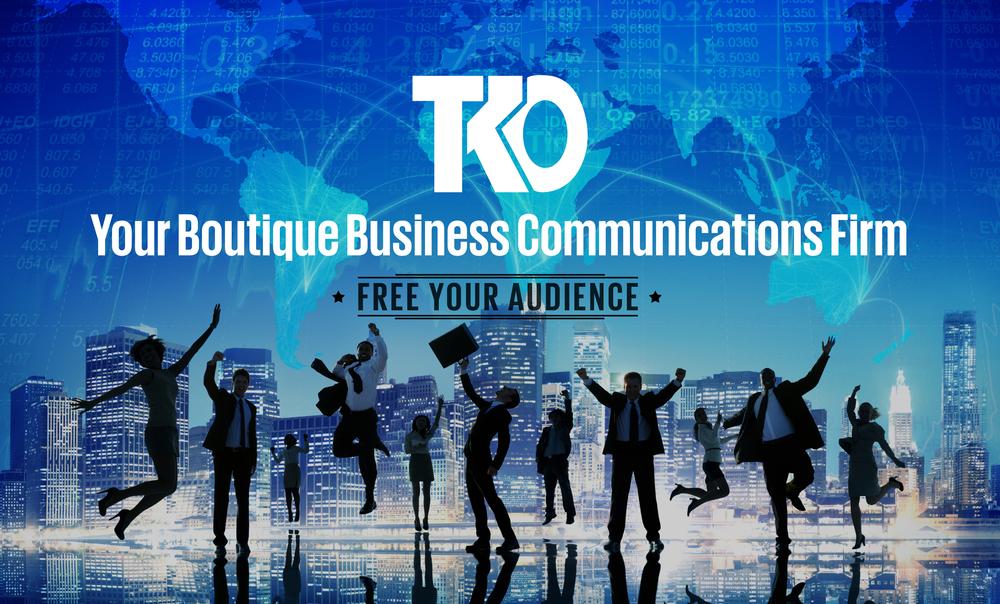 TKO_FreeYourAudience_Banner.jpg