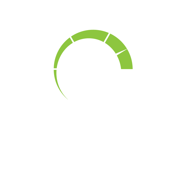 Accelerate Studio