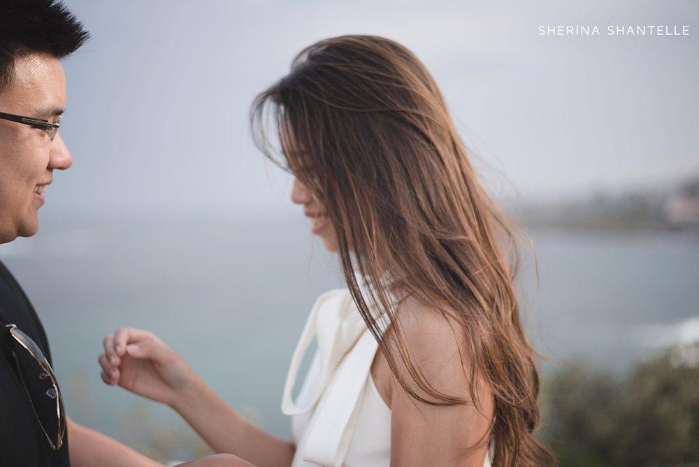SherinaShantelle(K_S)026_WEB.jpg