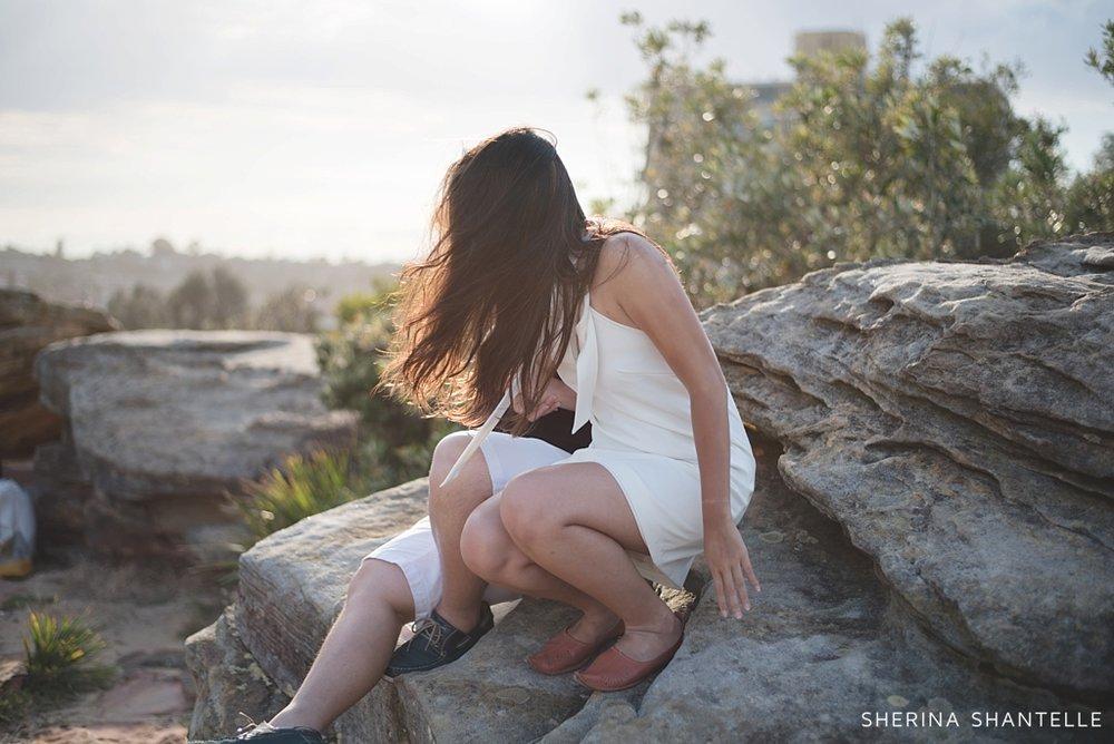 SherinaShantelle(K_S)028_WEB.jpg
