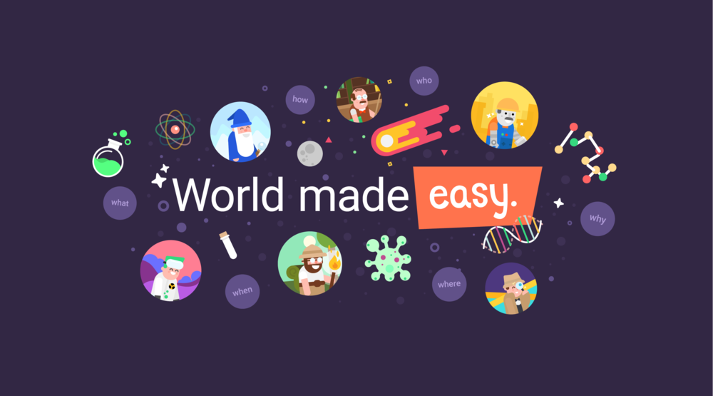 wieldyworld-media-header.png