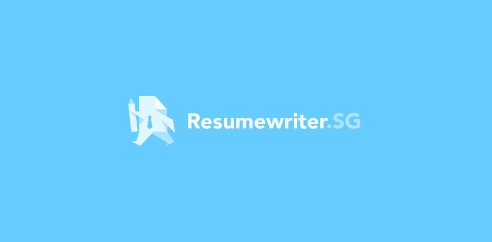FA_logo.jpg