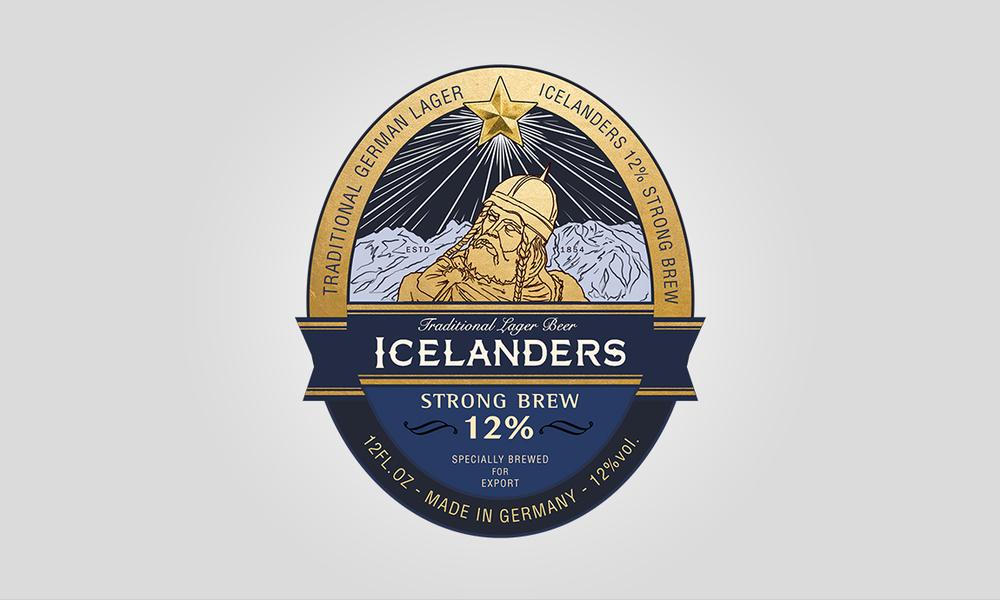 icelander-label.jpg