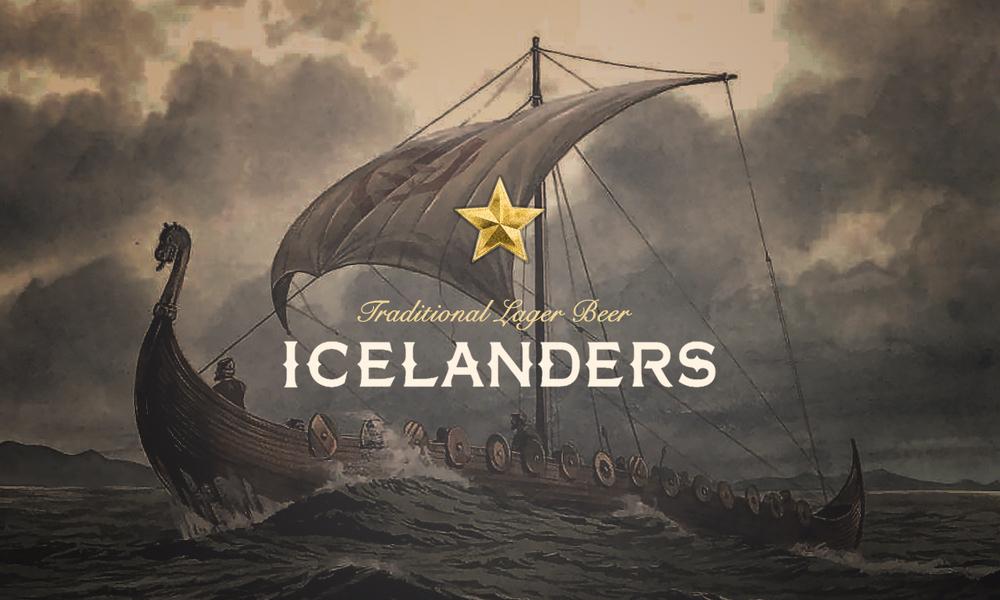 icelander-deck.jpg