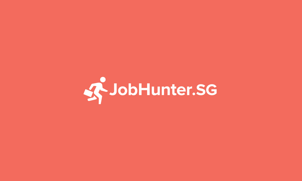 jobhunter-logo.jpg