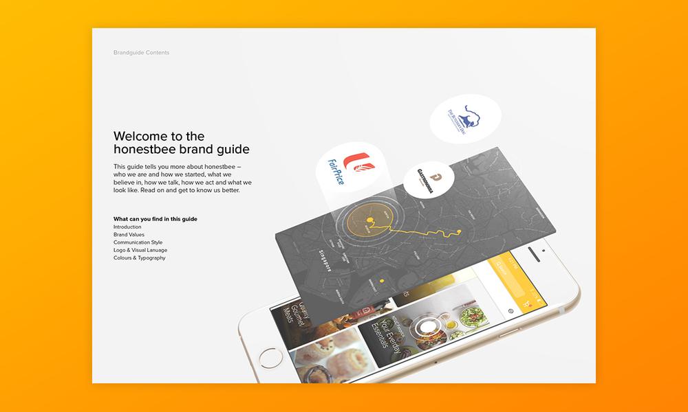 brand-guide-01.jpg