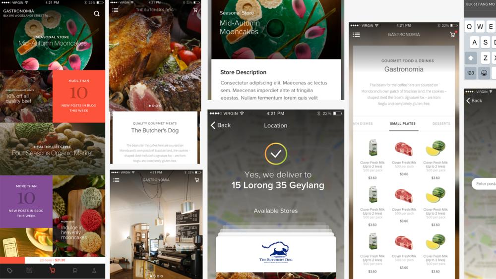 honestbee-consumer app.png