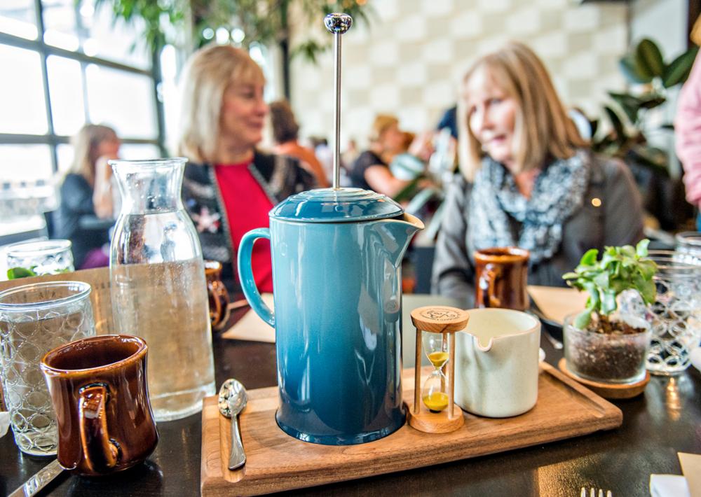 Denver's dining scene hits refresh with annette (eater)