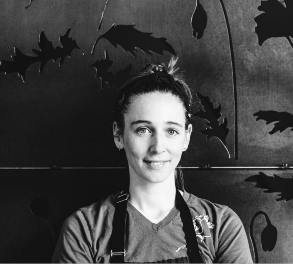 Chefs to watch (Colorado Traveler Magazine)