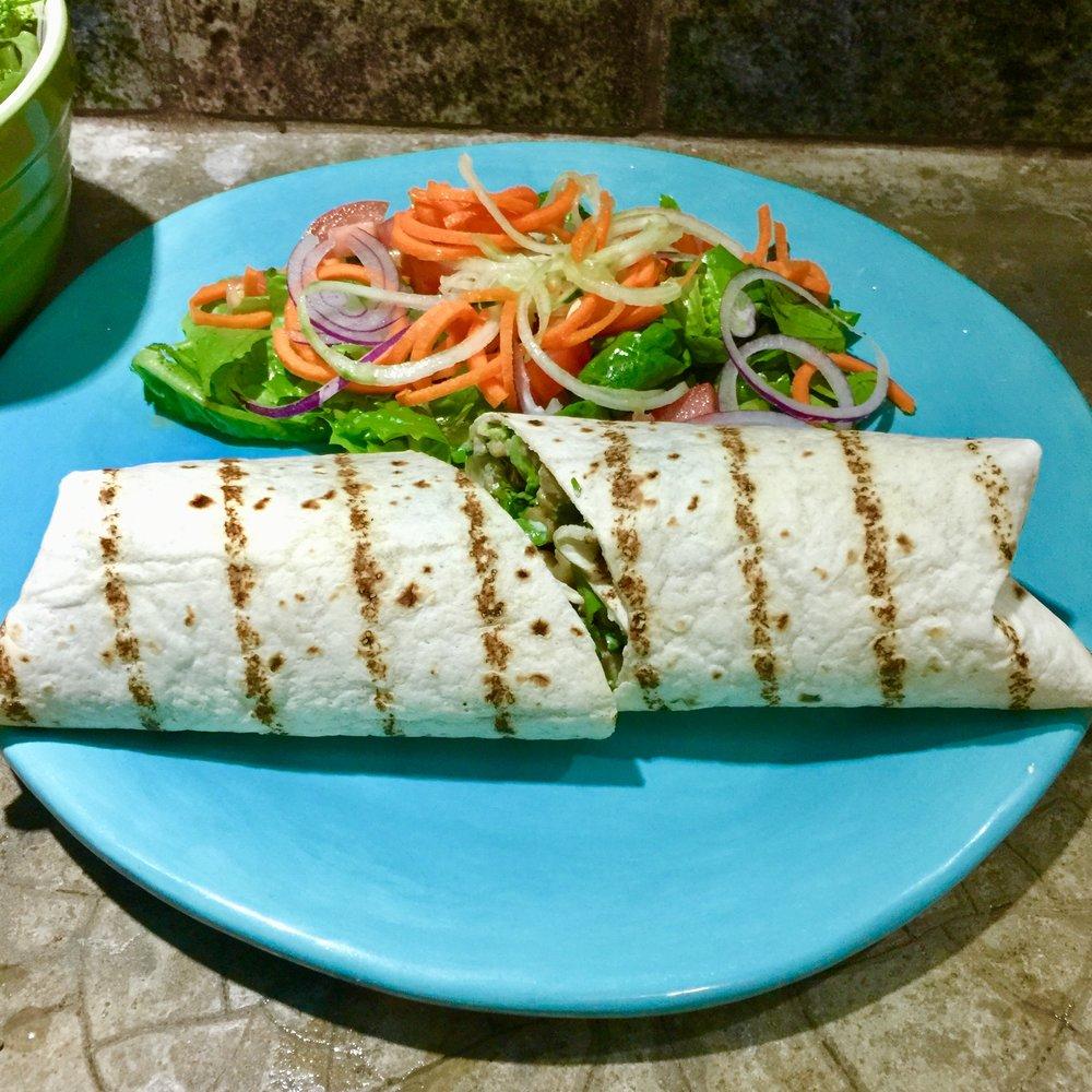 Vegan Lebanese Wrap.jpg