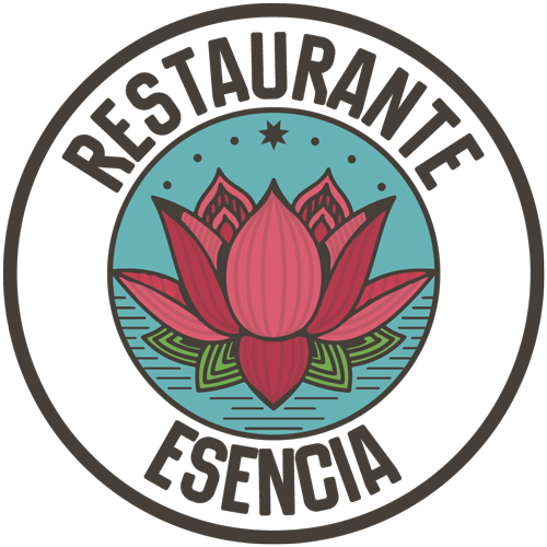 REST-ESENCIA-Logo-final.jpg