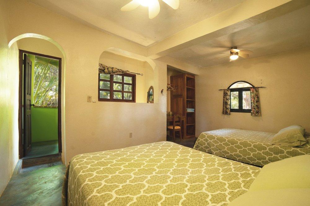 habitacion pajaro (Large).jpg